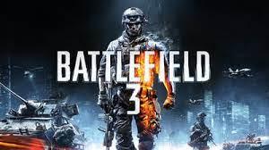 Battlefield 3 APK Full Version Free Download (June 2021)