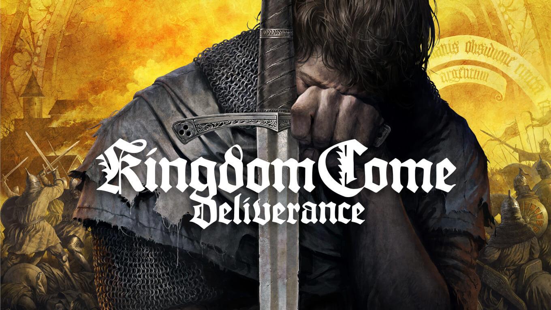 Kingdom Come: Deliverance iOS/APK Full Version Free Download