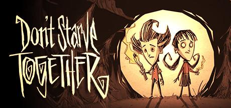 Don't Starve Together Free Download PC windows game