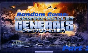 Command And Conquer Generals Zero Hour APK Download Latest Version For Android