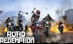 Road Redemption PC Full Game Download