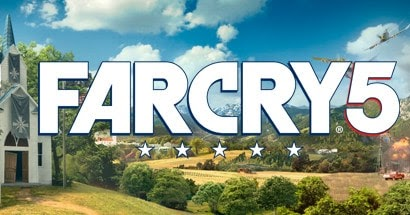 FortsFar Cry 5: Gold Edition v1.011 + 5 DLCs iOS Latest Version Free Download