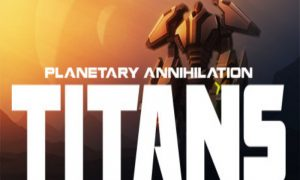Planetary Annihilation: TITANS APK Full Version Free Download (July 2021)