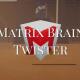 Matrix Brain Twister PC Download free full game for windows