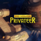 Wing Commander: Privateer Free Download For PC