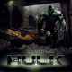 The Incredible Hulk Free Download For PC