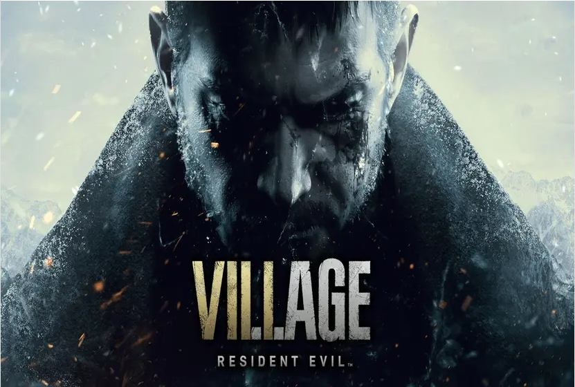 Resident Evil Village Download for Android & IOS