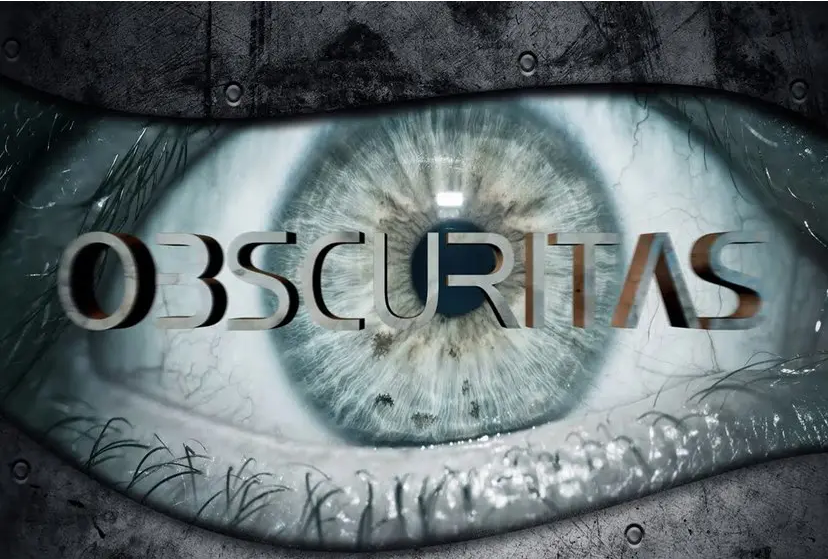 Obscuritas PC Download free full game for windows