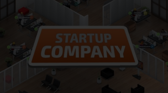 Startup Company APK Full Version Free Download (July 2021)