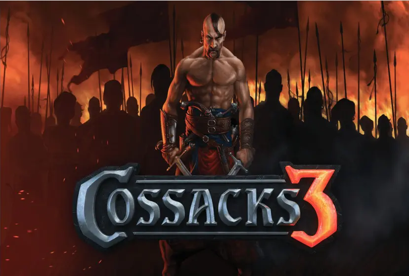 Cossacks 3 PC Download free full game for windows