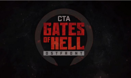 Call to Arms – Gates of Hell: Ostfront PC Download free full game for windows