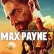 Max Payne 3 APK Full Version Free Download (July 2021)