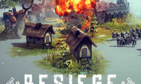 Besiege Download Full Game Mobile For Free