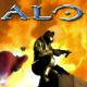 Halo 2 Full Version Mobile Game