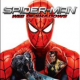 Spider-Man: Web of Shadows APK Download Latest Version For Android