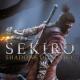 Sekiro Shadows Die Twice Free Download Full Game Mobile
