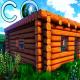 Eco Global Survival APK Mobile Full Version Free Download