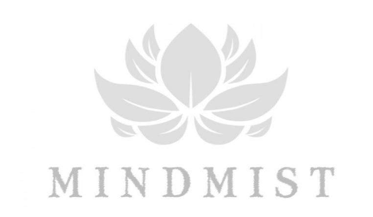 MINDMIST APK Full Version Free Download (June 2021)