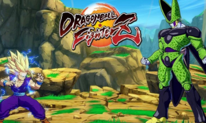 Dragon Ball FighterZ APK Download Latest Version For Android