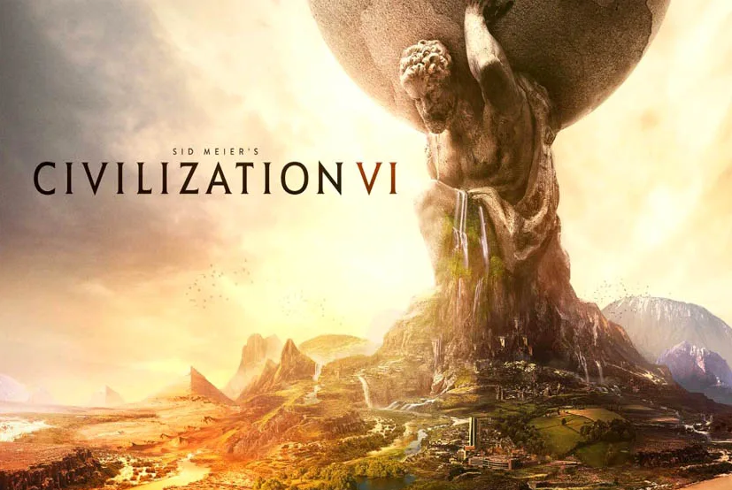 Sid Meiers Civilization VI APK Download Latest Version For Android