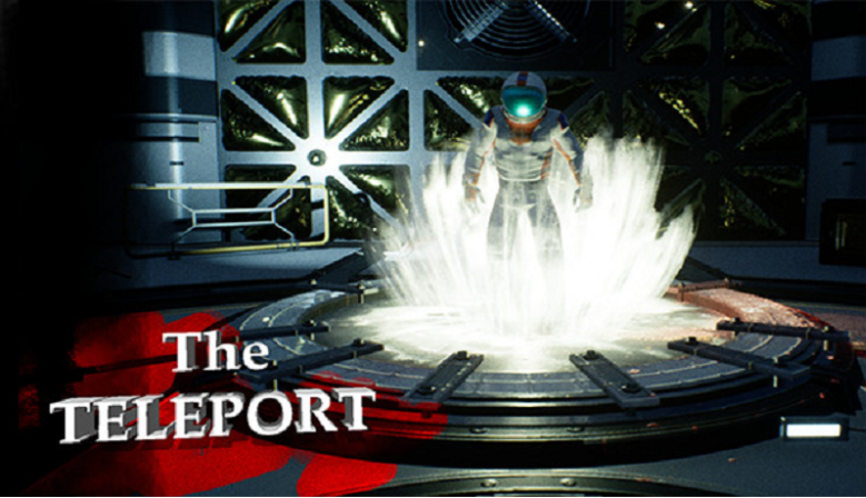 The Teleport Android/iOS Mobile Version Full Free Download