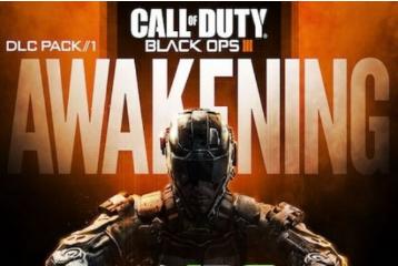 CALL OF DUTY BLACK OPS 3 PC GAME AWAKENING DLC FREE DOWNLOAD