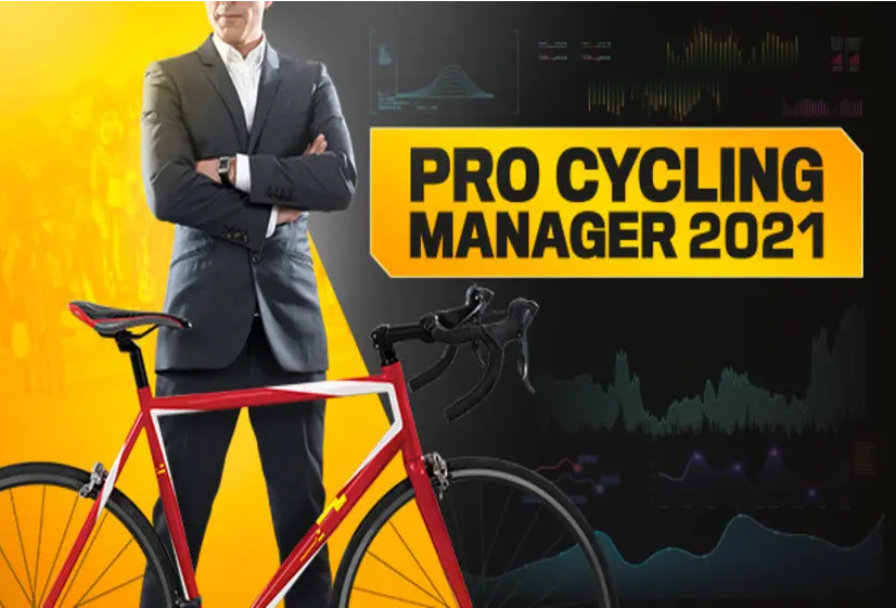 Pro Cycling Manager 2021 APK Download Latest Version For Android
