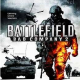 Battlefield: Bad Company 2 Free Download For PC