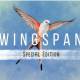 Wingspan Special Edition Free Download