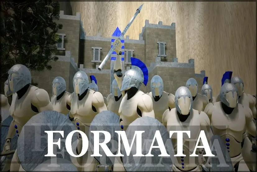 Formata APK Download Latest Version For Android