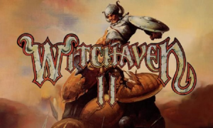 Witchaven II: Blood Vengeance APK Download Latest Version For Android