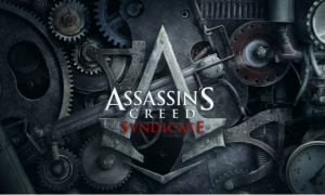 Assassin's Creed Syndicate Download for Android & IOS
