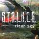 S.T.A.L.K.E.R.: Clear Sky Free Download PC windows game