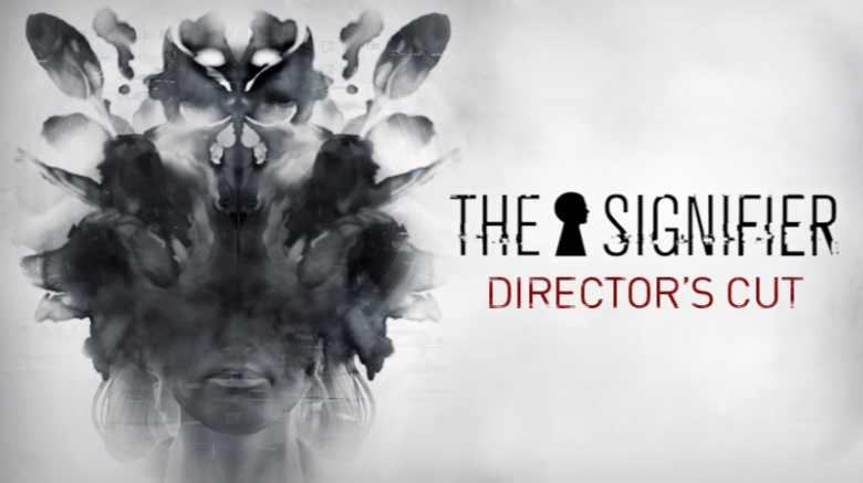 The Signifier Director's Cut Full Version Mobile Game