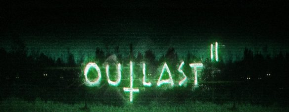 Outlast 2 Free Download PC windows game