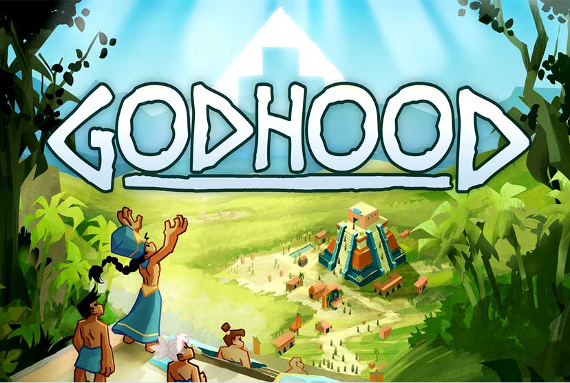 Godhood free full pc game for download