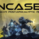 Encased: A Sci-Fi Post-Apocalyptic PC Download Game for free