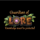 Guardian of Lore free game for windows