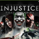 Injustice Gods Among Us APK Download Latest Version For Android