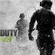 Call of Duty: Modern Warfare 3 free game for windows