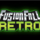 FusionFall Retro Android/iOS Mobile Version Full Free Download