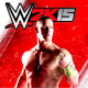 WWE 2K15 PC Download free full game for windows