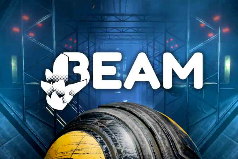 Beam Free Download For PC