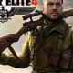 Sniper Elite 4 PC Download Game for free