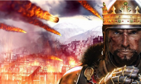 Medieval II: Total War Download for Android & IOS