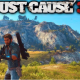 Just Cause 3 Full Version Mobile Game