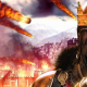 Medieval II: Total War APK Download Latest Version For Android