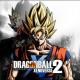 Dragon Ball Xenoverse 2 Free Download (v1.16 + ALL DLC's)