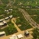 CITIES SKYLINES DELUXE EDITION free full pc game for download