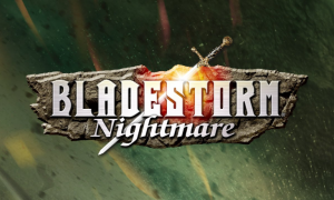 bladestorm: Nightmare Full Version Mobile Game